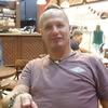 Никита Савельев, 42, г.Москва