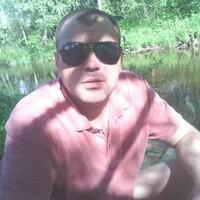 ivan, 31 год, Водолей, Москва