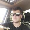 Андрей, 23, г.Шаховская