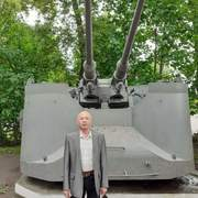владимир 30 Санкт-Петербург