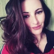 Елена 35 лет (Дева) Каменномостский