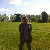 Юрий, 52 года, Рак, Иваново