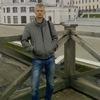 Denis, 35, г.Обнинск