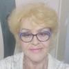 ТАТЬЯНА, 66, г.Печоры