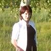 Таня, 37, г.Любомль