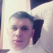 Серёжа 34 Казань