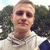 Александр, 31, г.Ивантеевка