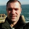 Mikola Kolos, 42, Chornomorsk