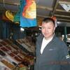 илияс стамалиев, 37, г.Анжеро-Судженск