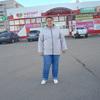 tanya, 37, Kolchugino