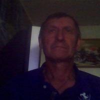 анатолий, 63 года, Стрелец, Московский