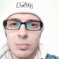 Артем, 32 года, Весы, Санкт-Петербург