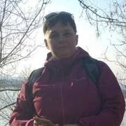 Татьяна 42 Самара