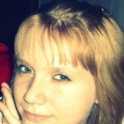 Милена, 23