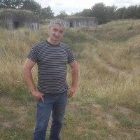Александр, 52 года, Рыбы, Брест