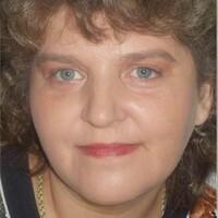 oксана, 49 лет, Близнецы, Бийск