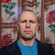 Сергей 42 Подольск