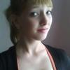Ринусечка, 22, г.Красноборск