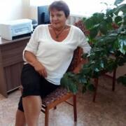Ольга 63 Лисичанск