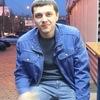 Ростислав, 22, г.Донецк