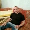 Павел, 40, г.Бат-Ям