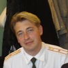 Aleks, 38, г.Черкассы