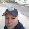 Cерега, 41, г.Хмельницкий