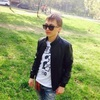 Игорь, 28, Запоріжжя