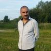 Алик, 47, г.Петропавловск-Камчатский