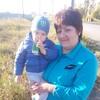 Ирина, 55, г.Кустанай