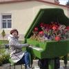 Татьяна, 52, г.Верхнедвинск