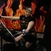 Наталья, 37, г.Усть-Каменогорск
