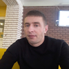 вася, 35, г.Черновцы
