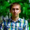 Александр, 23, г.Тутаев