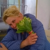 Наталія, 43, г.Киев