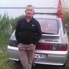 Олег, 51, г.Таганрог