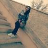 Мария, 18, г.Одесса