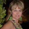 Людмила, 41, г.Жуковский