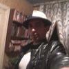 Андрей, 32, г.Апшеронск