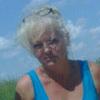 Елена, 49, г.Слуцк