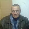 Виталий Григорьевич Г, 62, г.Лубны