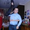 Анатолий, 31, г.Калуга