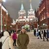 Vasiliy, 25, г.Москва