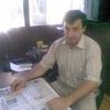 Шамиль, 41, г.Махачкала