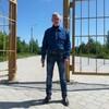 Андрей )), 23, г.Волгоград