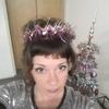 Жанна, 39, г.Екатеринбург