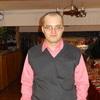 Павел, 31, г.Челябинск