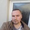 Pavel, 45, г.Вильнюс