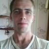 Алексей, 35, г.Гдов