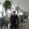 Сергій, 33, г.Казатин